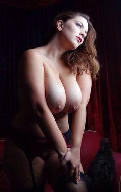 Satin blouse porno