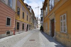 sopron Hungary, Westerns, Travel, Viajes, Destinations, Traveling, Trips