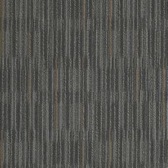 Switch 5a205 Shaw Contract Group Commercial Carpet And Flooring