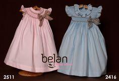 Vestido seda , vestido fiesta , vestido ceremonia,ropa infantil, moda infantil