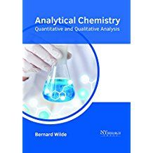 Analytical chemistry from laboratory to process line pdf chemistry analytical chemistry quantitative and qualitative analysis fandeluxe Images