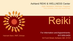 Serene REIKI and Meditation sessions are offered by appointment. Also on site, a beautiful, well stocked gift shop featuring many handmade items, candy, greeting cards and spiritual items as well as books and special gifts for children and pets. Wellness Programs, Wellness Center, Book Gifts, Appointments, Gift Baskets, Reiki, Special Gifts, Gifts For Kids, Hand Weaving