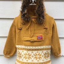 Produktbilde Christmas Sweaters, Fashion, Moda, Fashion Styles, Christmas Jumper Dress, Fashion Illustrations, Tacky Sweater