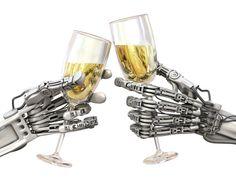 Les députés européens invitent Bruxelles à prendre l'initiative en matière de droit civil sur la robotique. Ils appellent à une proposition de directive.