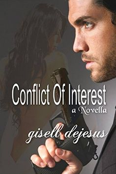 Conflict Of Interest by Gisell DeJesus http://www.amazon.com/dp/B00PEWC7WS/ref=cm_sw_r_pi_dp_4OMYvb0M2X3K4