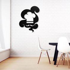 cloud - אלגנטי אומנות במתכת #תמונותלמטבח #תמונותלפינתאוכל #תמונותמתכת #חיתוךבלייזר #קישוטיקיר Home Decor, Elegant, Decoration Home, Room Decor, Home Interior Design, Home Decoration, Interior Design