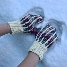 Fingerless Gloves, Arm Warmers, Mittens, Diy Crafts, Fashion, Fingerless Mitts, Fingerless Mitts, Moda, Cuffs