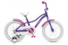 Lil Stardust   Schwinn Bicycles