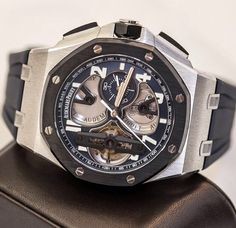 Audemars Piquet