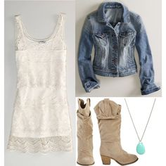 """""""Engagement Pictures Outfit #1"""" by mrbiwan012 on Polyvore"""