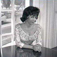 Golden Age of Music, Class & Style Hollywood Star, Hollywood Glamour, Vintage Black Glamour, Vintage Style, Beautiful People, Beautiful Women, Dorothy Dandridge, African American Women, American History