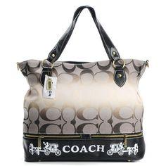 3e0e969456 632 Best Handbags images