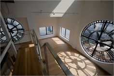 brooklyn-tower-clock-penthouse-4