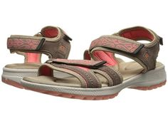 Rockport Rocsports Lite Sport Web Quarter Strap Sandal Comfy Walking Shoes, Strap Sandals, Free Shipping, Sports, Style, Hs Sports, Swag, Strappy Sandals, Sport