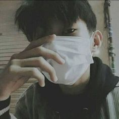 Cool Boy Image, Cute Boy Photo, Man Photo, Korean Boys Ulzzang, Cute Korean Boys, Ulzzang Boy, Toddler Girl Pictures, Boy Pictures, Asian Boy Haircuts