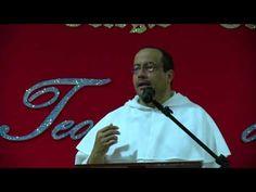 NOSTALGIA DE DIOS !: Congreso Teológico de la Misericordia, 2 de 4