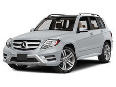 2014 Mercedes-Benz GLK-Class SUV | Long Island City