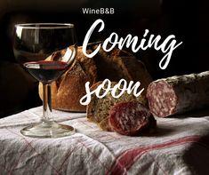Découvrez la nouvelle plateforme dediée aux wine lovers ! Red Wine, Alcoholic Drinks, Lovers, Food, Vineyard, Wine Tasting Party, Alcoholic Beverages, Meal, Eten