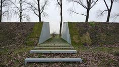 09-okra-landscape-architecture-New-Dutch-Waterline « Landscape Architecture Works | Landezine