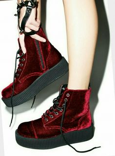 53 shoe boots that you want to keep - Pretty Shoes -.- 53 Schuhstiefel, die Sie behalten möchten – Pretty Shoes – 53 shoe boots that you want to keep – Pretty Shoes – keep like - Dr Shoes, Crazy Shoes, Sock Shoes, Me Too Shoes, Shoe Boots, Shoes Heels, Women's Boots, Heeled Boots, Punk Boots