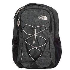 The North Face Women's Jester, Asphalt Grey Cute Backpacks For School, Cool Backpacks, Teen Backpacks, Leather Backpacks, Leather Bags, Jordan Shoes Girls, Girls Shoes, North Face Backpack, North Face Jacket