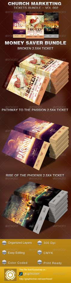 Art Expo Ticket Event Pass Template Photoshop, Template and Graphics - dinner tickets template