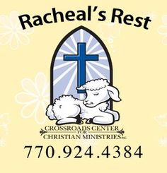 Today is the last day to buy a Raffle Ticket for $20! This is for a chance to win 4 Braves tickets (and parking pass) to Saturday June 14th game! All proceeds go to help Racheal's Rest (www.rachealsrest.org). We will be drawing the winner on Saturday, June 7th