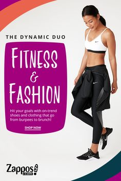 8b1678480ffe28 Find all top-trending items for your next workout in one place! Fast
