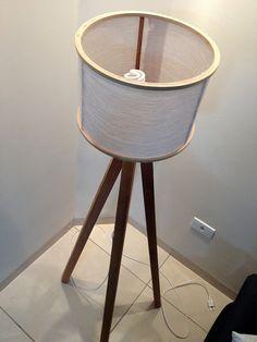 Um dos itens que mais chamam minha atenção na decoração são luminárias, já que…