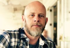 'Fear The Walking Dead' Co-Creator Dave Erickson Inks Overall Deal With Sony TV