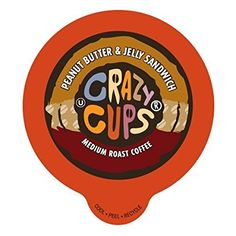 crazy-cups-peanut-butter-and-jelly