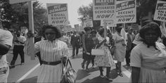 27 Black Women Activists Everyone Should Know - The contributions of Black women to shaping and changing the world for the better are often minimized. At every moment in history, Black women have worked alongside their more famous male conterparts.