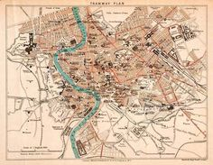 Vatican City Map EN WikipediaFeatured PicturesDiagrams - Vatican city rome map