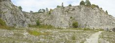 Výsledek obrázku pro štramberk botanická zahrada Mount Rushmore, Mountains, Nature, Travel, Naturaleza, Trips, Traveling, Nature Illustration, Tourism