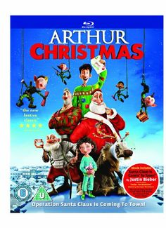 Get The List Of Top 25 Classic Christmas Films To Watch With Kids And Family Enjoy This Holidays All Time Favourite Best