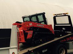 17 Best KUBOTA images in 2015   Kubota, Kubota tractors
