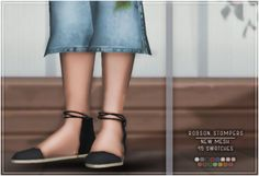 """volatile-sims: """" - ̗̀ ROBSON STOMPERS ̖́- Something I really wanted to do a really long time ago. Some really basic shoes. Sims 4 Cc Eyes, Sims 4 Mm Cc, Sims Love, Sims 4 Toddler Clothes, Sims 4 Cc Makeup, Sims4 Clothes, Sims 4 Characters, Sims 4 Cas, Sims 4 Update"""