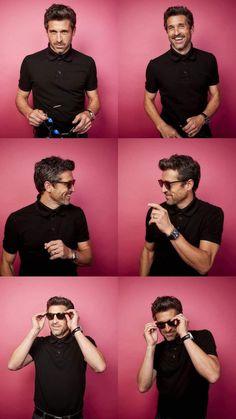 Greys Anatomy Derek, Greys Anatomy Funny, Greys Anatomy Cast, Grey Anatomy Quotes, Derek Shepherd, Patrick Dempsey, Taylor Kinney, Matthew Mcconaughey, Grey's Anatomy Wallpaper