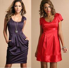 Resultados de la Búsqueda de imágenes de Google de http://www.vestidos-15.net/wp-content/uploads/2011/10/vestidos-moda-2012-gala-fiesta-15-a%25C3%25B1os-cocktail-rectos-saten-bonitos.JPG