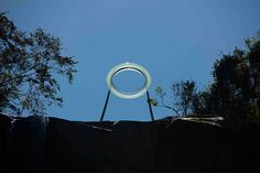 mariko-mori-ring-one-with-nature-rio-2016-olympics-designboom-02