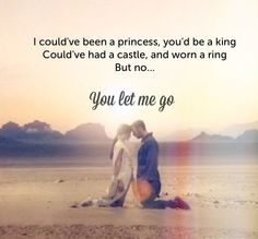 Rihanna and Chris Martin (Coldplay) Princess of China lyrics #music