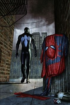 Learn All About Black Spiderman Hd Photo From This Politician Marvel Comics, Marvel Dc, Heros Comics, Marvel Heroes, Marvel Venom, Comic Book Characters, Comic Book Heroes, Marvel Characters, Comic Character