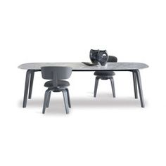 Dining Table Design, Dining Tables, Office Desk, Furniture, Home Decor, Kitchen Dining Tables, Dining Room Tables, Desk Office