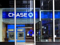 19 Best Chase Bank images in 2018 | Ad design, Ads Creative
