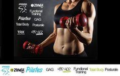palestra andria, spinning, zumba fitness, dance fitness kango, pilates,GAG, hip hop school, functional training, total body, ginnastica posturale, TRX Dance Fitness, Zumba Fitness, Body Build, Functional Training, Trx, Total Body, Spinning, Pilates, Bodybuilding