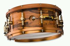 Odery snare