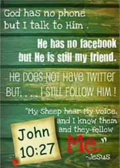 https://facebook.com/spiritfoodft/videos/962016403954986/   #Faith #Inspiration #PMInc