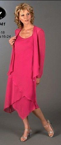 Vestidos para la madre de la novia on AliExpress.com from $144.0