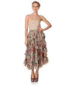 Collection Spring/Summer #Manoush à partir d'aujourd'hui sur BazarChic ! #HibiscusPower #PoppyMelly #BohèmeChic #PetiteSirène #colors #girly
