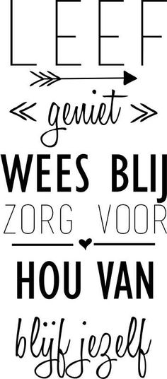quotes White Things iphone 8 plus white color Sad Quotes, Words Quotes, Inspirational Quotes, Sayings, Dutch Words, Dutch Quotes, Quotes White, Pretty Quotes, Meaningful Words